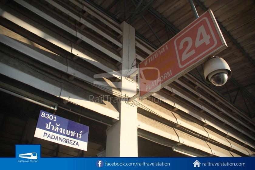 Hat Yai Bus Terminal 1 003