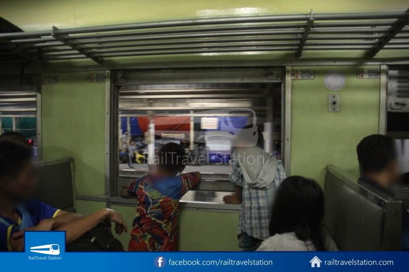 Rapid 107 Hua Lamphong Don Mueang 020