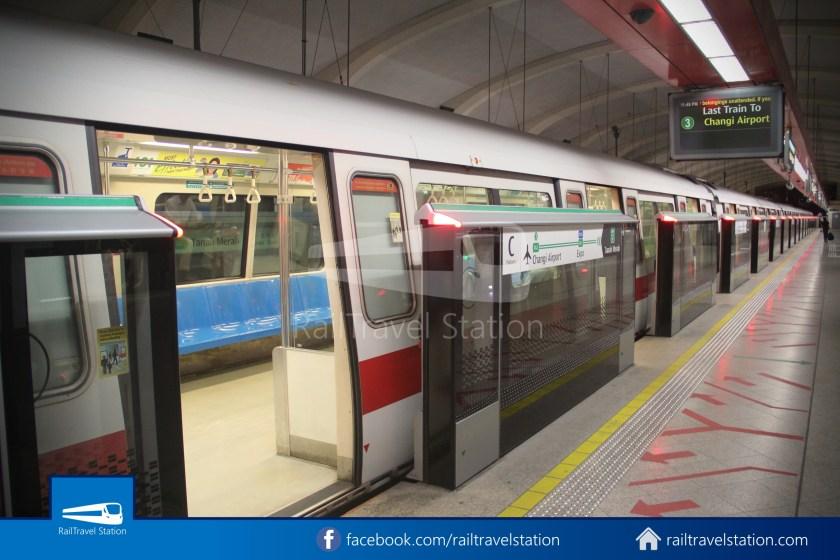 SMRT CAE TNM CGA Last Train 002