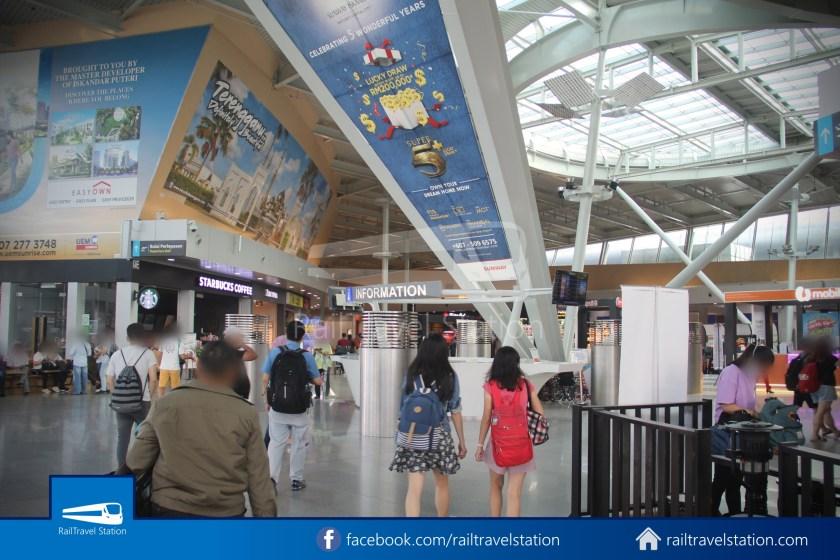 AirAsia AK5416 JHB KCH 001