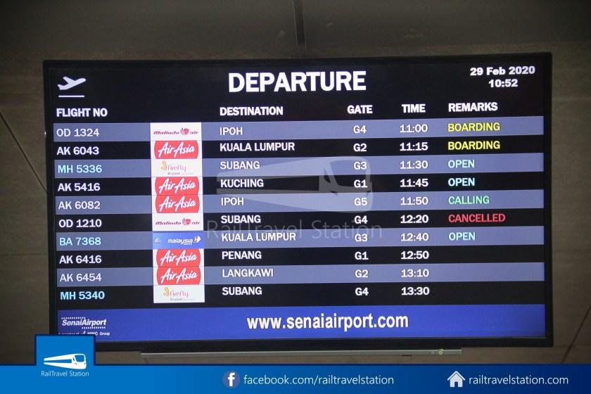 AirAsia AK5416 JHB KCH 006