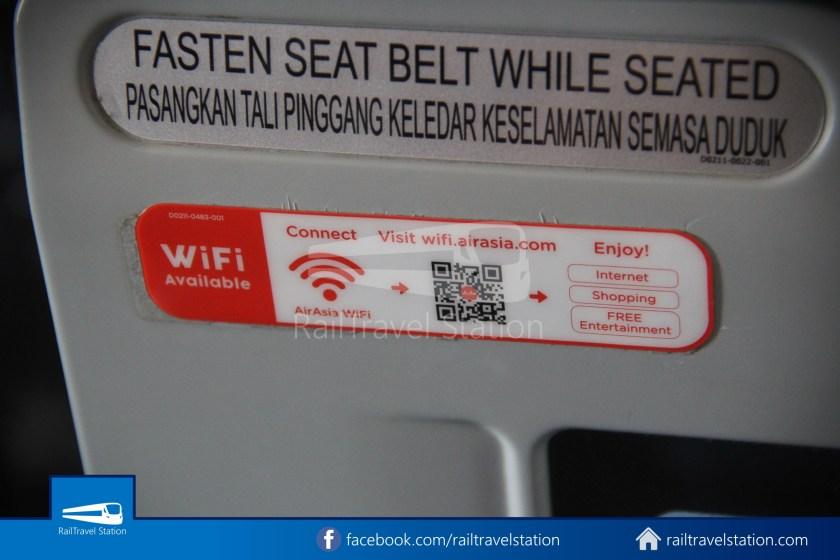 AirAsia AK5416 JHB KCH 028