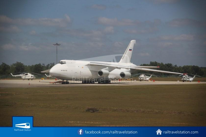 AirAsia AK5416 JHB KCH 043