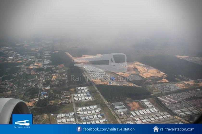 AirAsia AK5416 JHB KCH 049