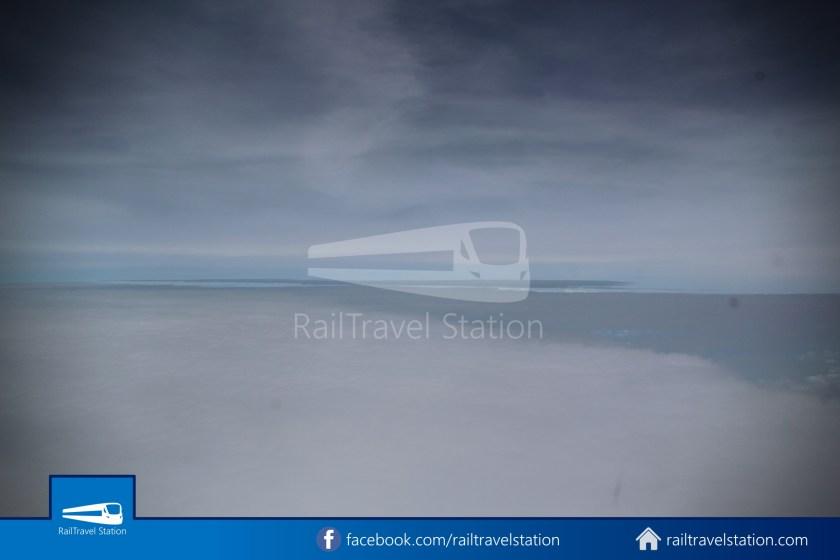AirAsia AK5416 JHB KCH 064