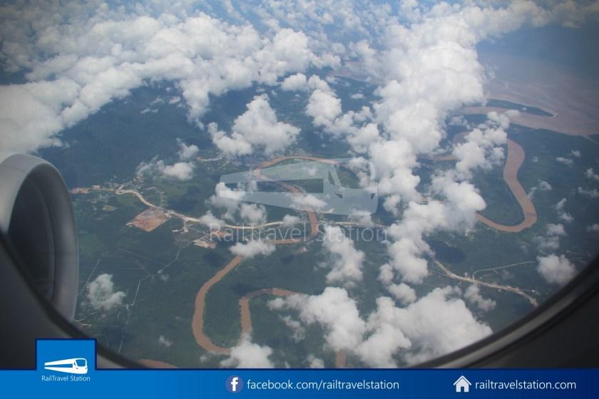 AirAsia AK5416 JHB KCH 066