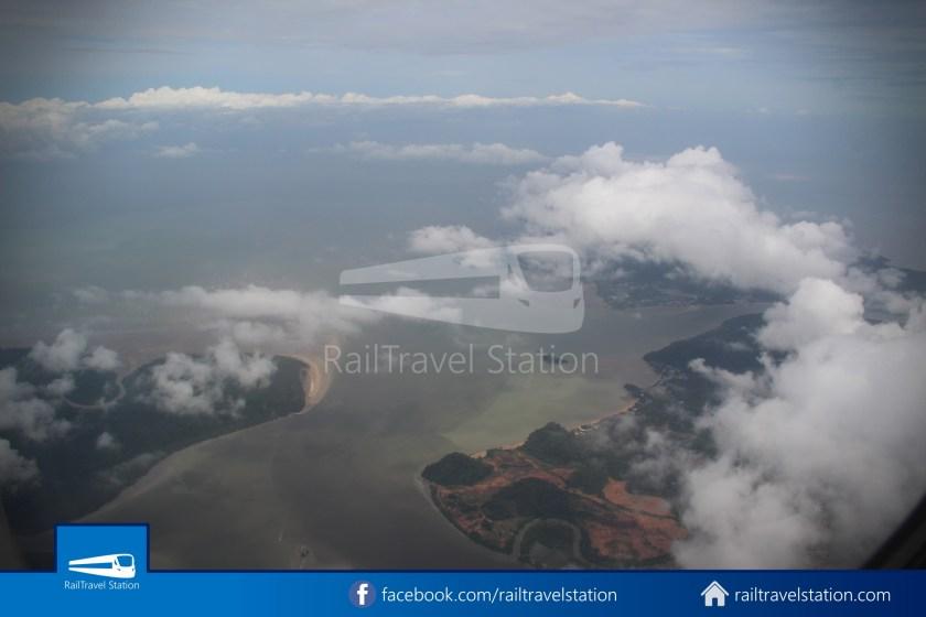 AirAsia AK5416 JHB KCH 068