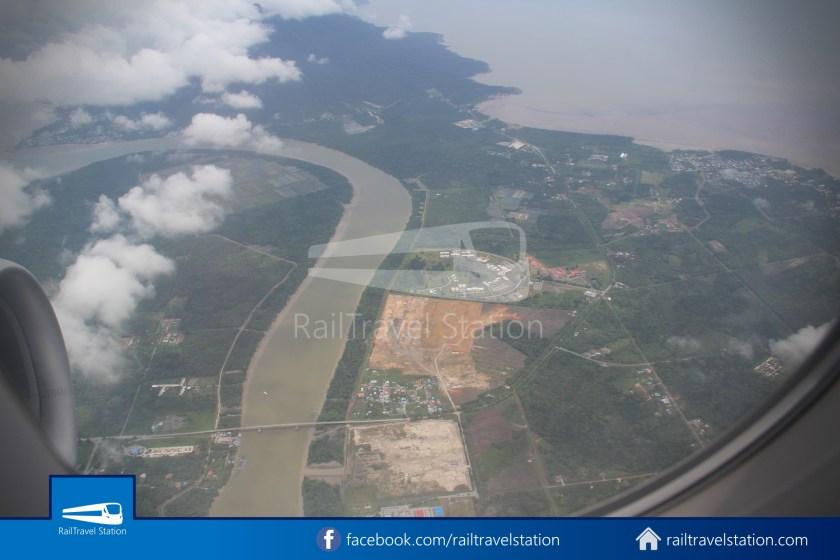 AirAsia AK5416 JHB KCH 069