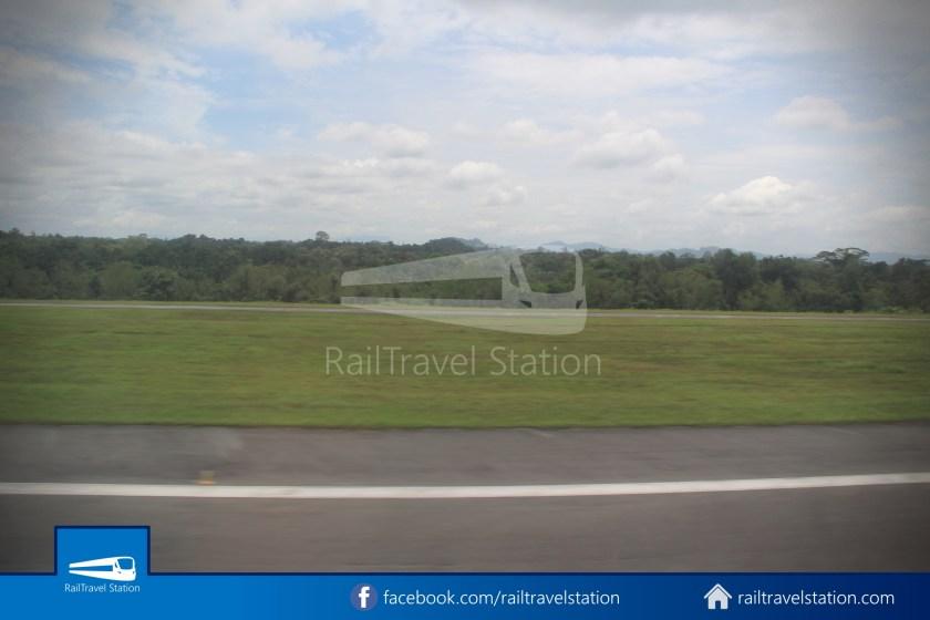 AirAsia AK5416 JHB KCH 077