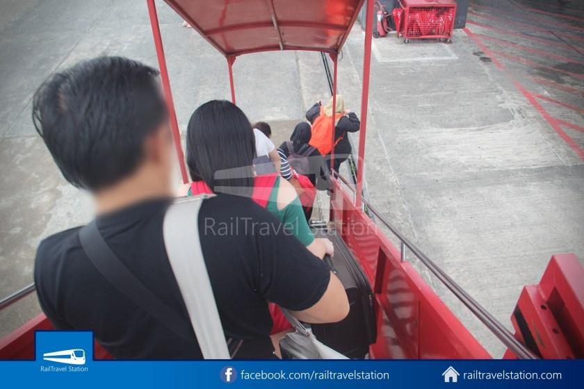 AirAsia AK5416 JHB KCH 085