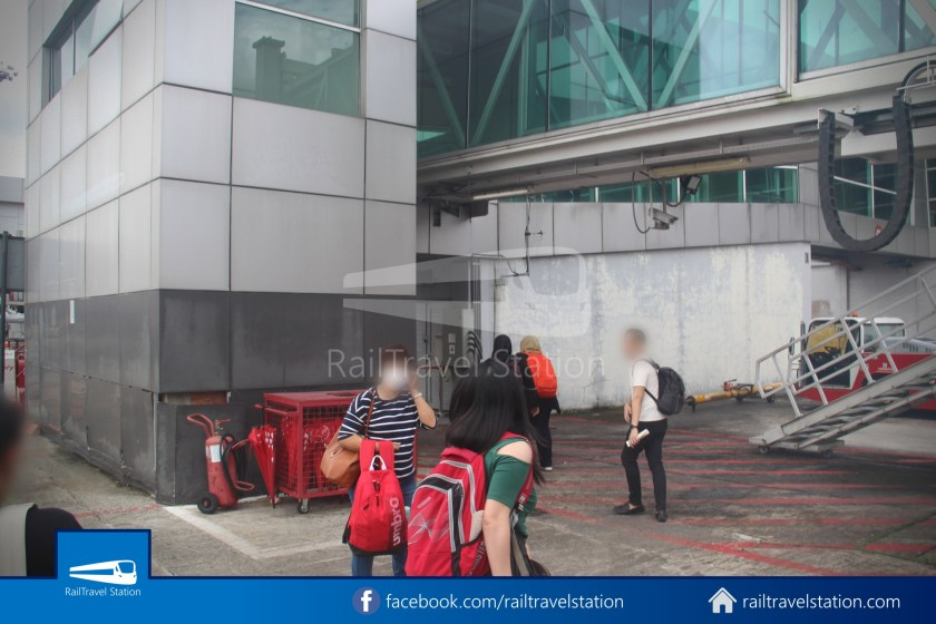 AirAsia AK5416 JHB KCH 086