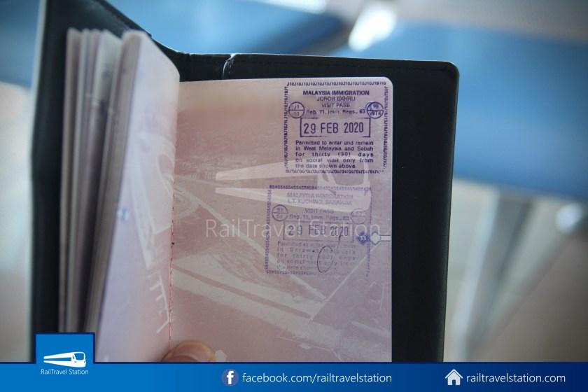 AirAsia AK5417 KCH JHB 022