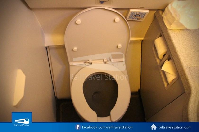 AirAsia AK5417 KCH JHB 047