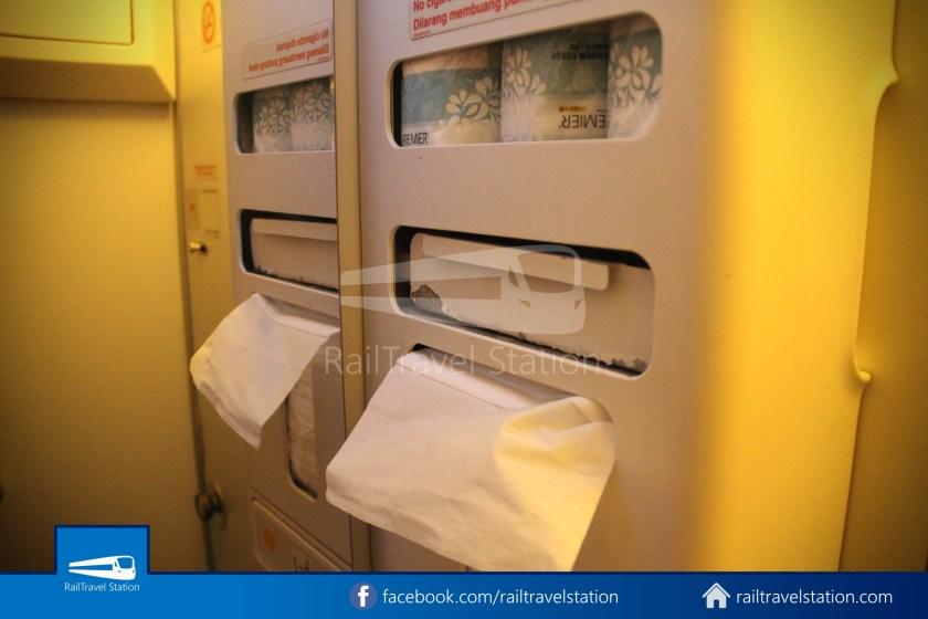 AirAsia AK5417 KCH JHB 049