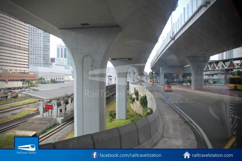 Causeway Link AA1 Senai Airport JB Sentral 3pm 025
