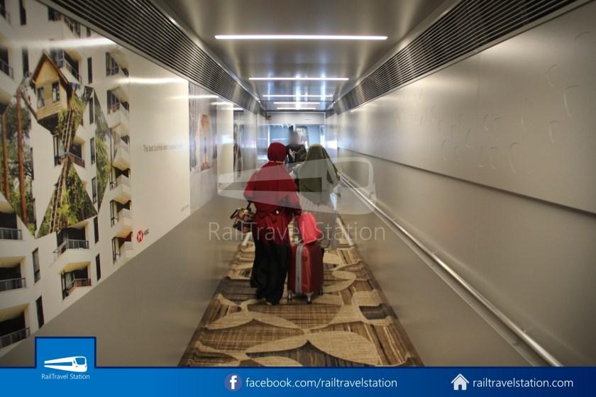 Indonesia AirAsia QZ267 SIN CGK 014