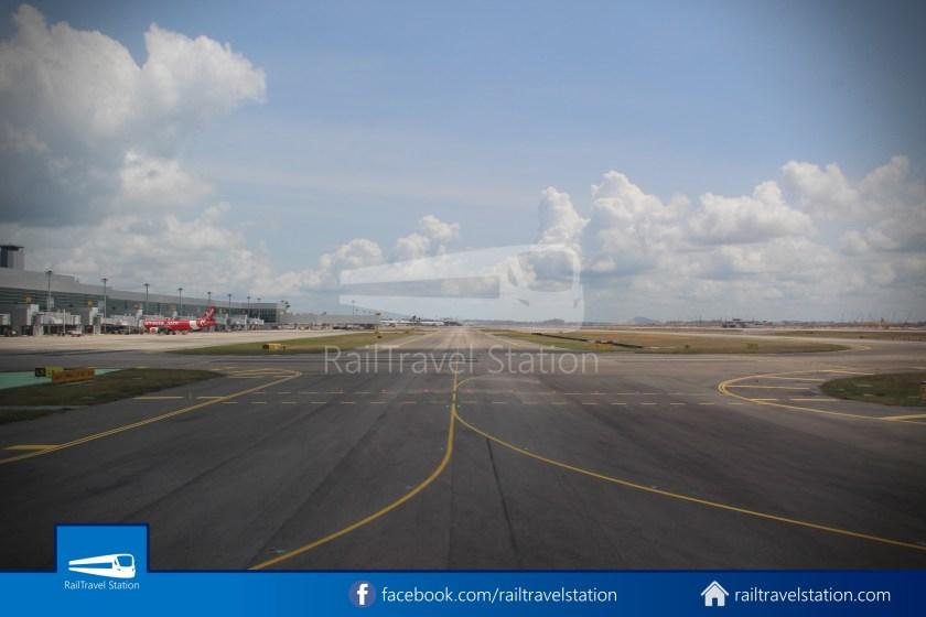 Indonesia AirAsia QZ267 SIN CGK 025
