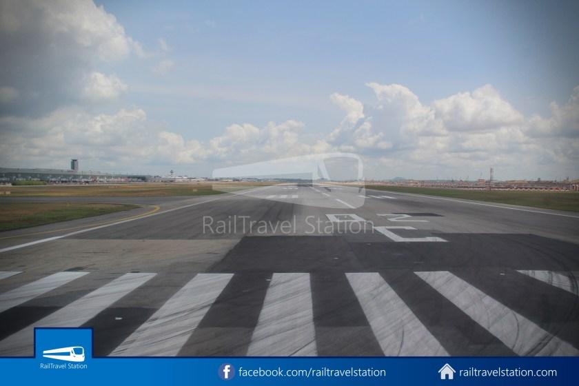 Indonesia AirAsia QZ267 SIN CGK 029