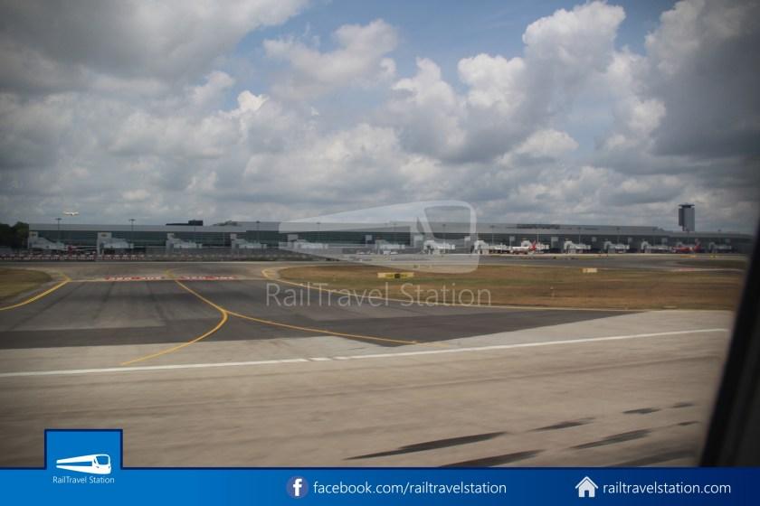 Indonesia AirAsia QZ267 SIN CGK 030