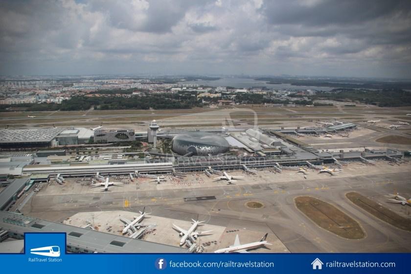 Indonesia AirAsia QZ267 SIN CGK 033