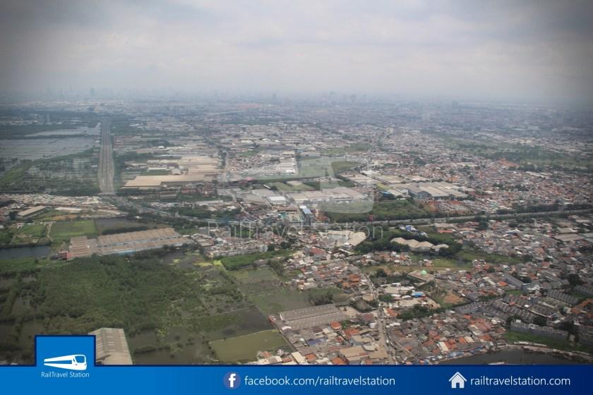Indonesia AirAsia QZ267 SIN CGK 059