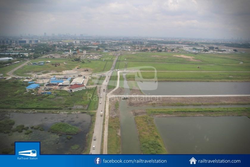 Indonesia AirAsia QZ267 SIN CGK 061