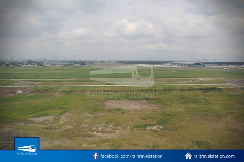 Indonesia AirAsia QZ267 SIN CGK 062