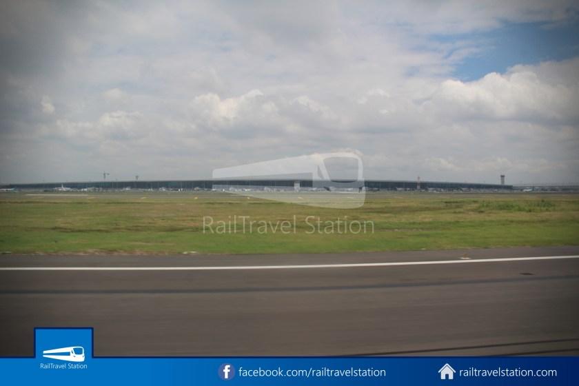Indonesia AirAsia QZ267 SIN CGK 065