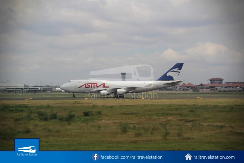 Indonesia AirAsia QZ267 SIN CGK 066