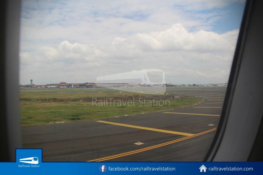 Indonesia AirAsia QZ267 SIN CGK 068