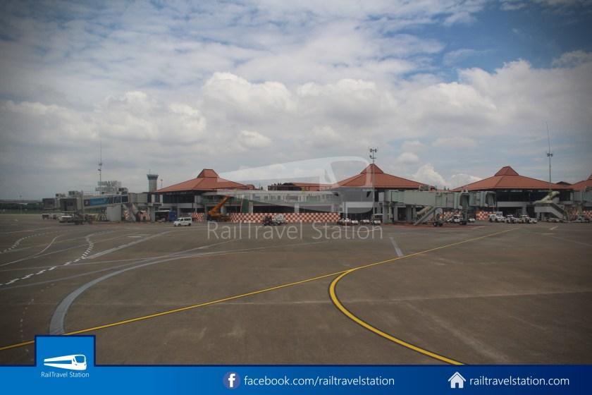 Indonesia AirAsia QZ267 SIN CGK 080