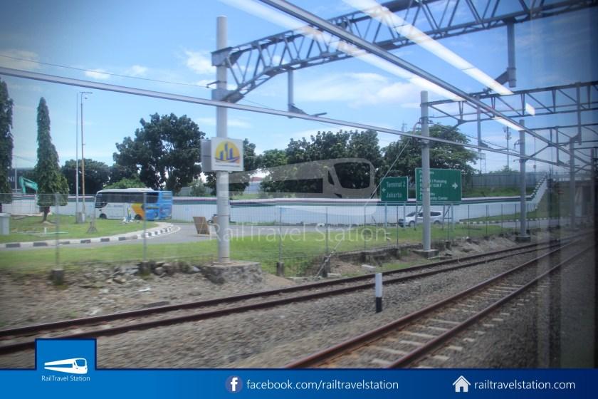 Railink 665666 SHIA Sudirman Baru 010