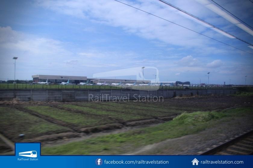 Railink 665666 SHIA Sudirman Baru 012