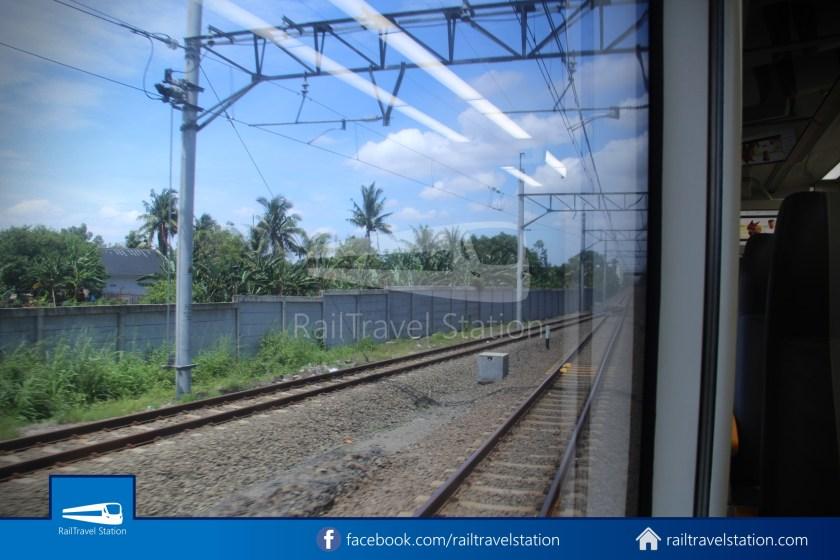 Railink 665666 SHIA Sudirman Baru 018