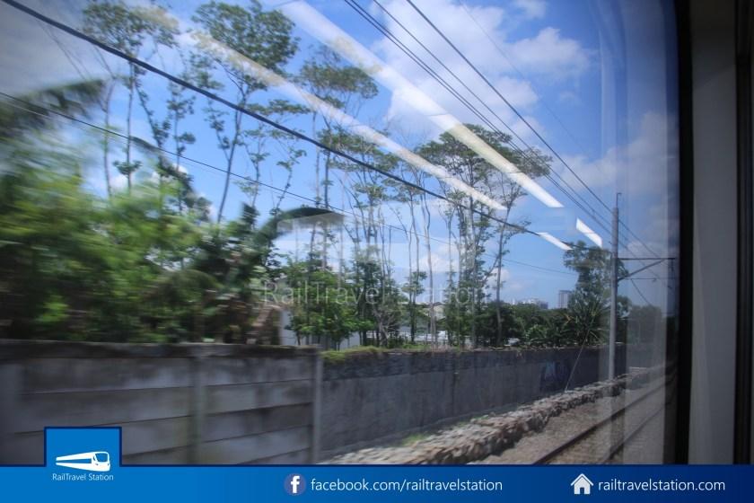 Railink 665666 SHIA Sudirman Baru 019