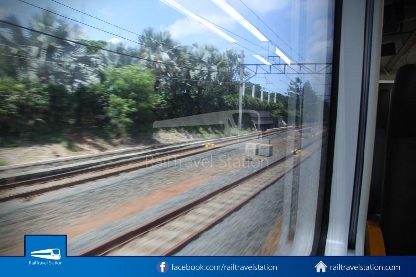 Railink 665666 SHIA Sudirman Baru 020