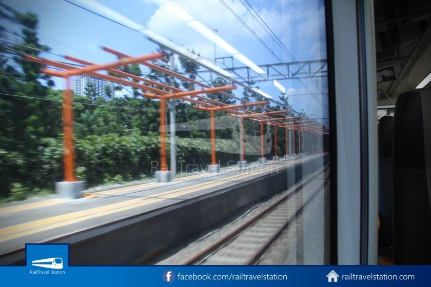 Railink 665666 SHIA Sudirman Baru 022