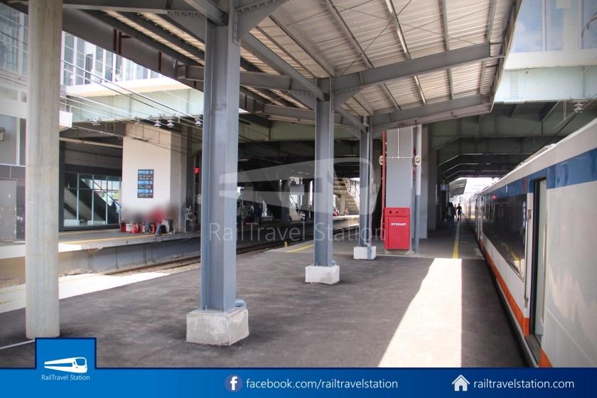 Railink 665666 SHIA Sudirman Baru 027