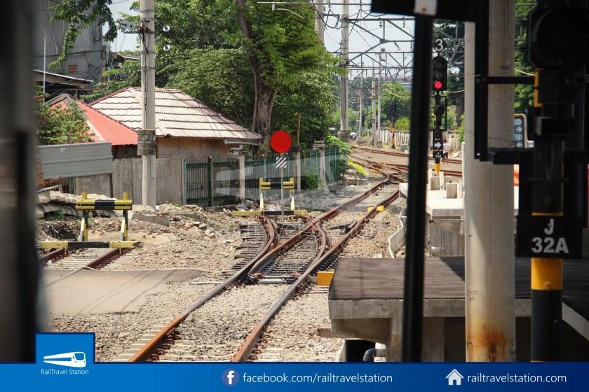 Railink 665666 SHIA Sudirman Baru 030