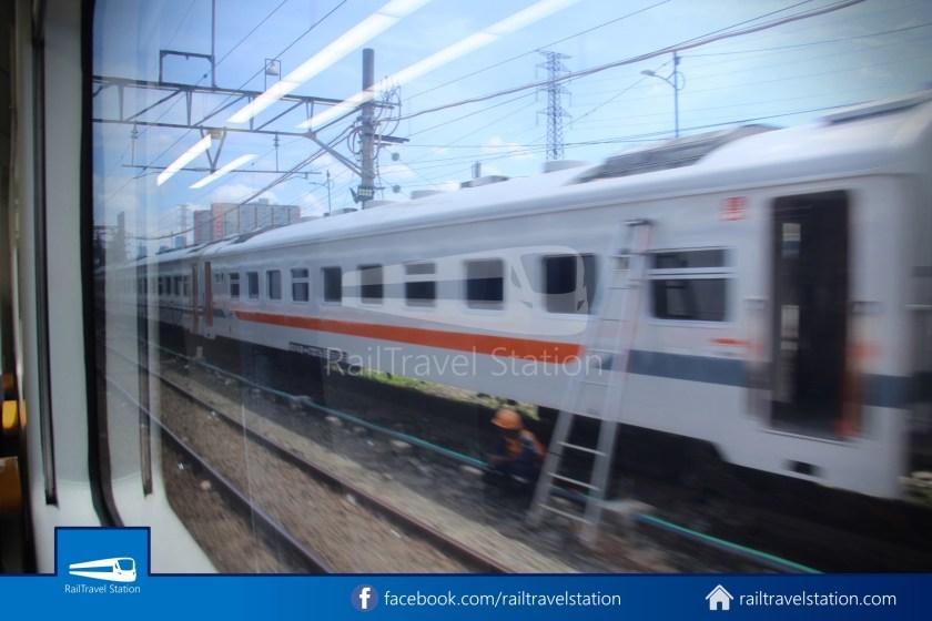 Railink 665666 SHIA Sudirman Baru 035