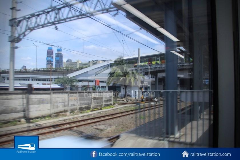 Railink 665666 SHIA Sudirman Baru 036