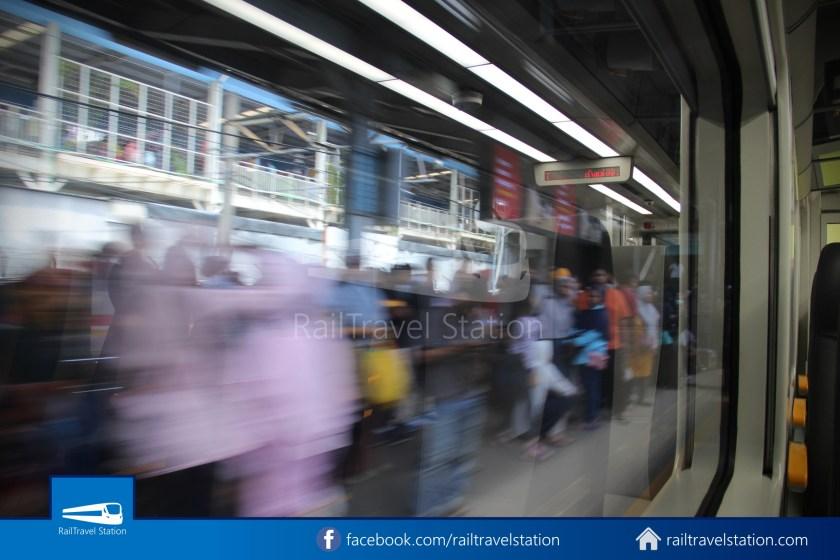 Railink 665666 SHIA Sudirman Baru 038