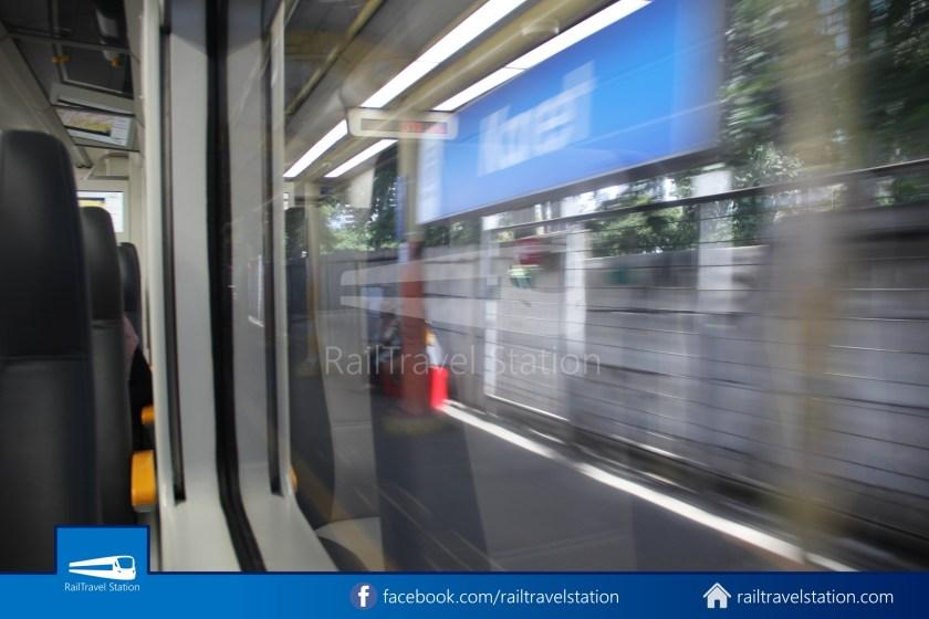 Railink 665666 SHIA Sudirman Baru 042