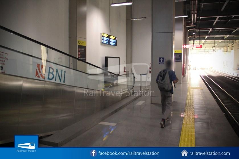 Railink 665666 SHIA Sudirman Baru 045