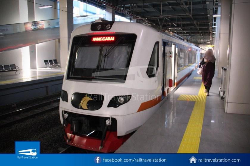 Railink 665666 SHIA Sudirman Baru 046