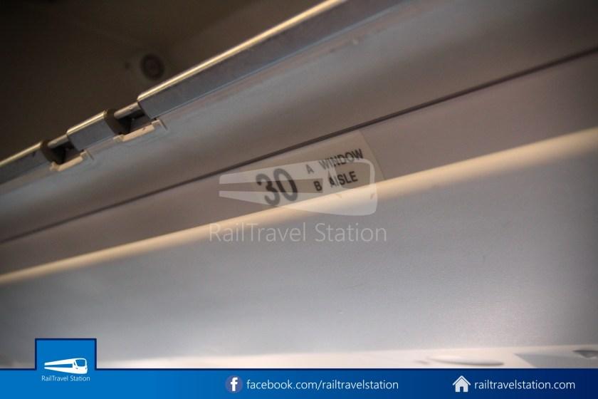 Air Mauritius MK646 SIN KUL 031