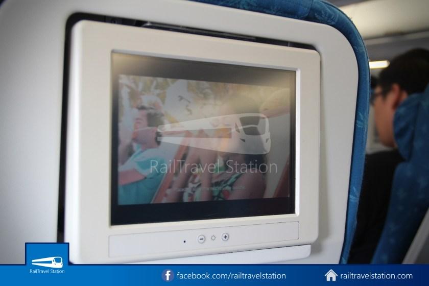 Air Mauritius MK646 SIN KUL 044