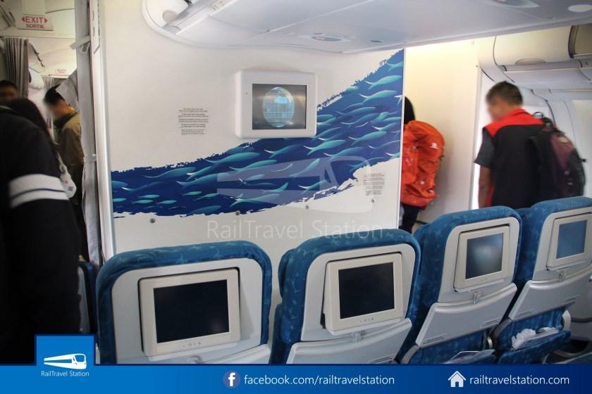 Air Mauritius MK646 SIN KUL 082