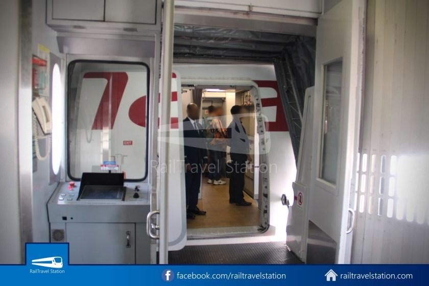 Air Mauritius MK647 KUL SIN 032