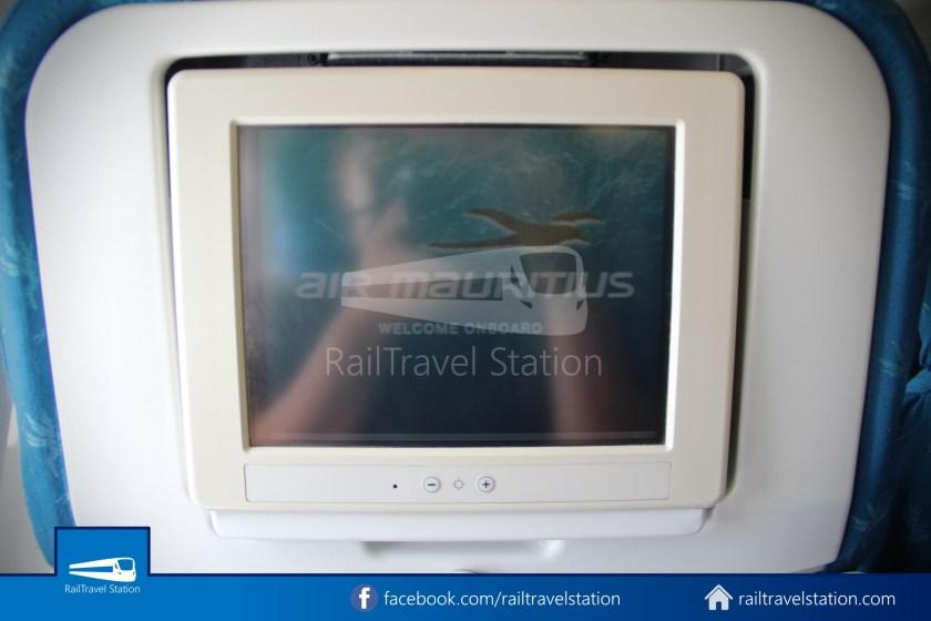 Air Mauritius MK647 KUL SIN 046